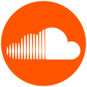 soundcloud-128x128