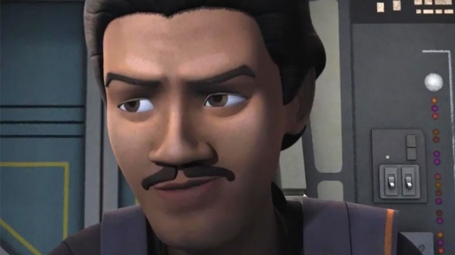 lando-star-wars-rebels