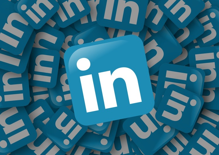 """If you have LinkedIn, connect with us! Even if you don't have this powerful social media network, get it to enjoy more UPop information.Uncanny Pop will bring the same sizzle that we bring on our site and other social media to LinkedIn! Connect with us on LinkedIn.                                            We will still be the place""""Where underground and mainstream pop culture sizzle."""""""